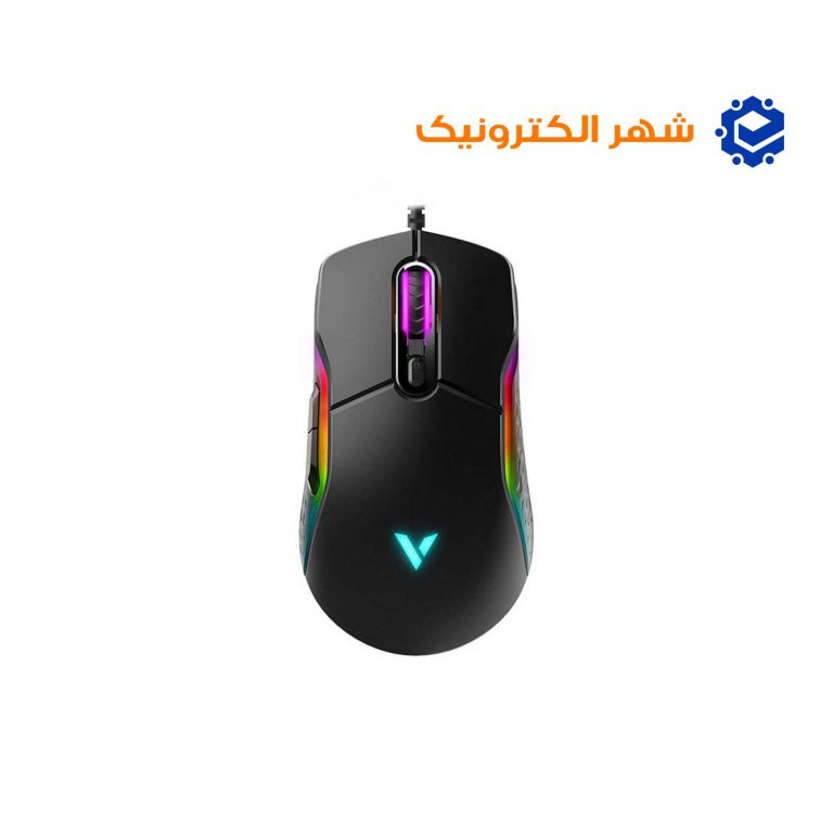 Rapoo VT200 Wired