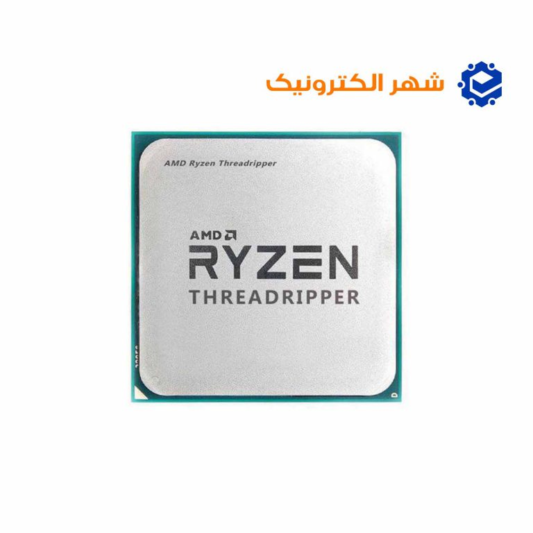 Threadripper 3960X Box