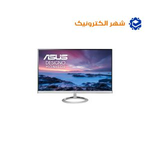 ASUS MX279HE –  27 Inch